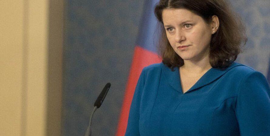 Фото: 420on.cz