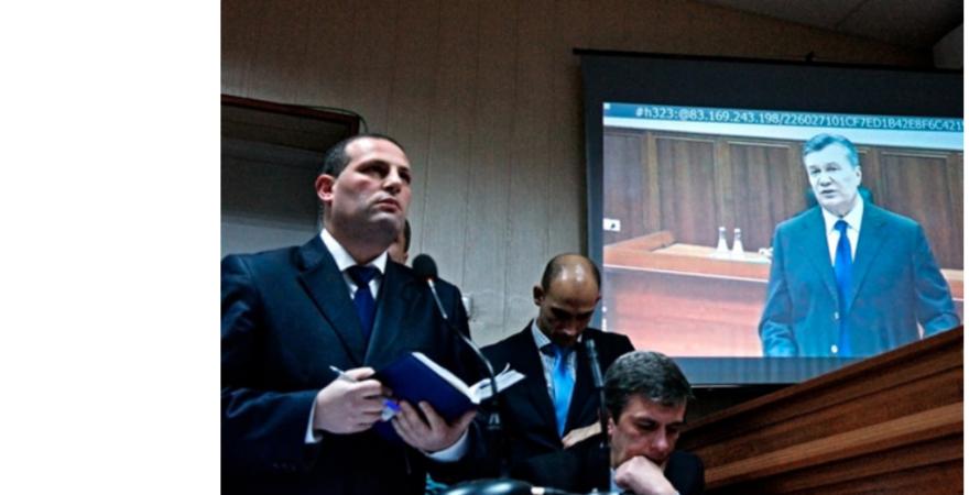заочное, осуждение, расследование, суд, фото, законопроект
