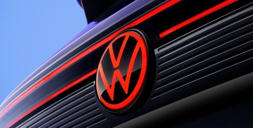 платформа Scalable Systems Platform от Volkswagen