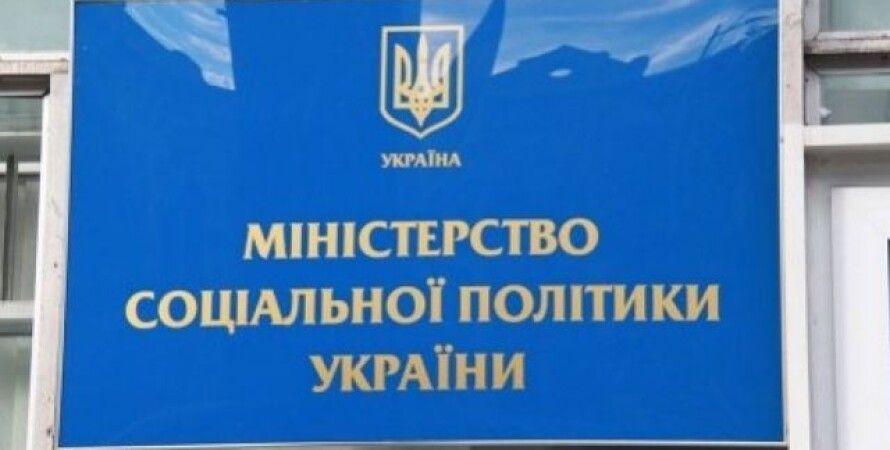 www.aif.ua
