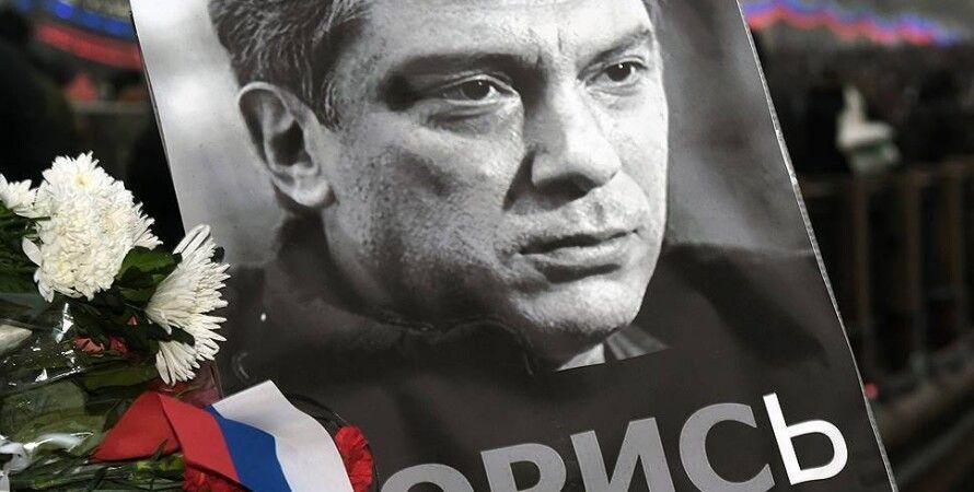Борис Немцов / Фото: news.ykt.ru