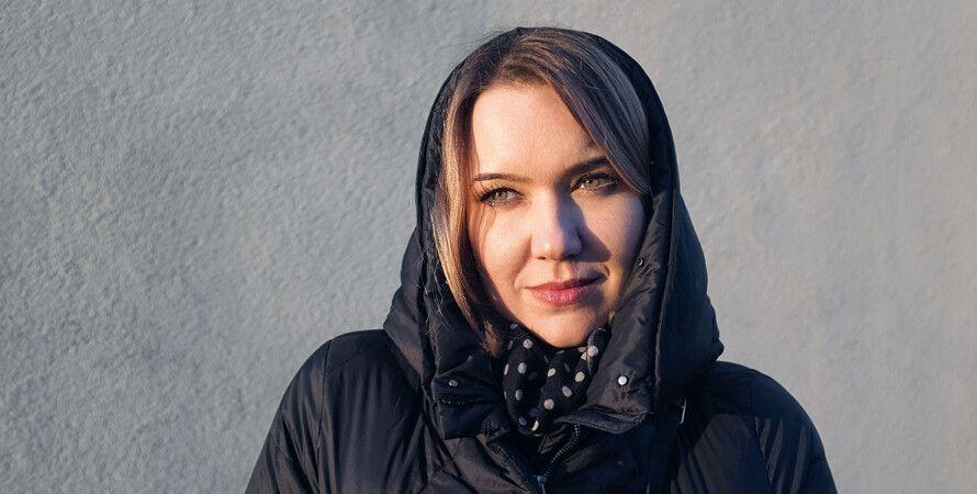 Фото: Александр Чекменёв, day.kyiv.ua