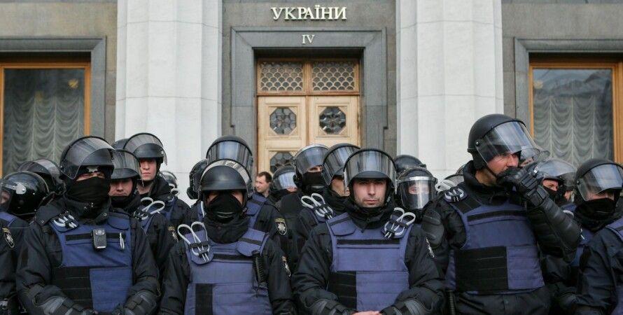 Фото: Олег Переверзев / realist.online
