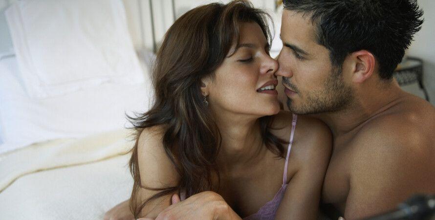 секс, отношения, фото