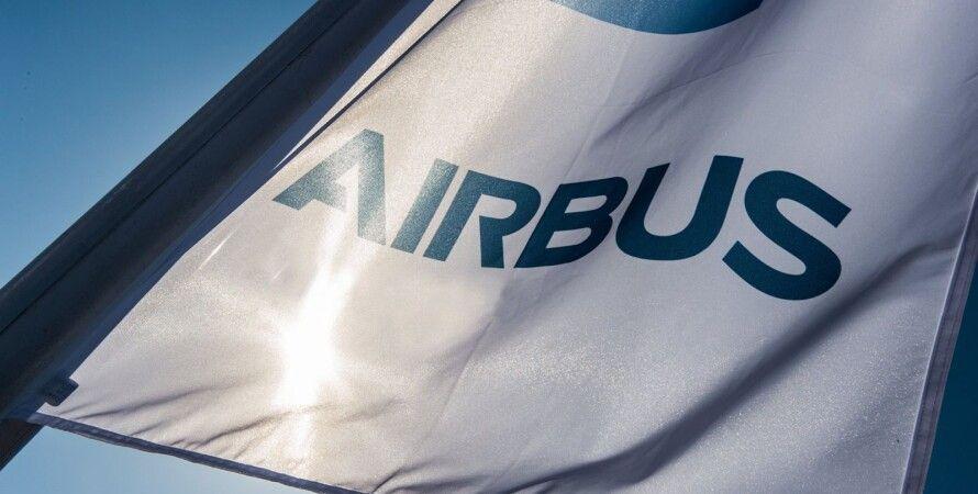 Фото: Airbus