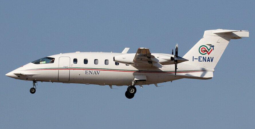 Фото: Planespotters.net