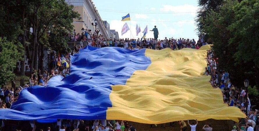 Одесса / Фото: timer.od.ua