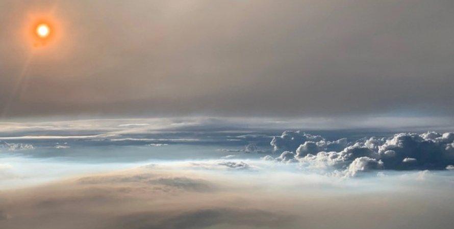 хмара