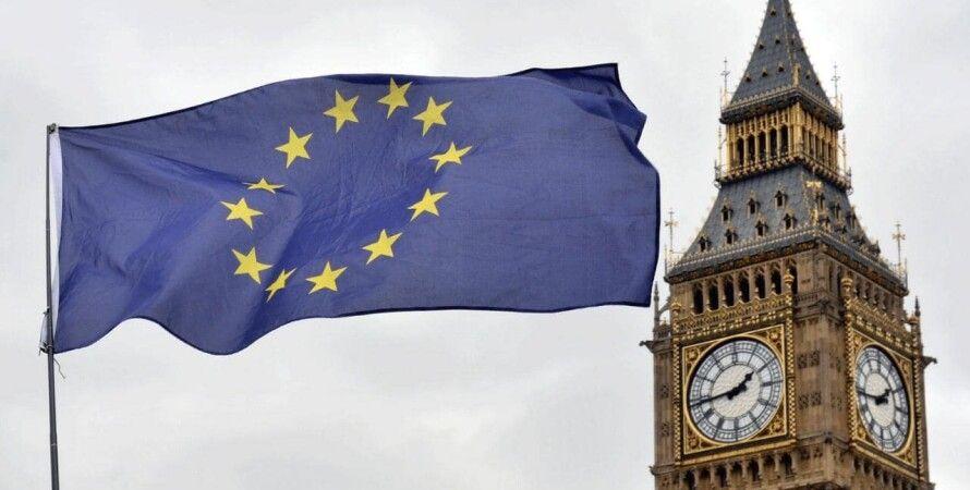 Фото: telegraph.co.uk