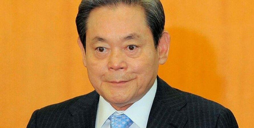 Фото: koreapost