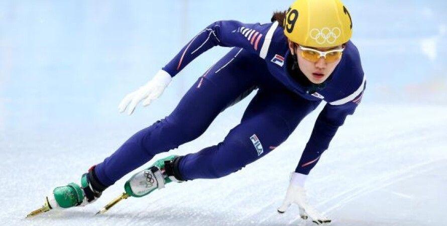 Фото: Спорт-Экспресс