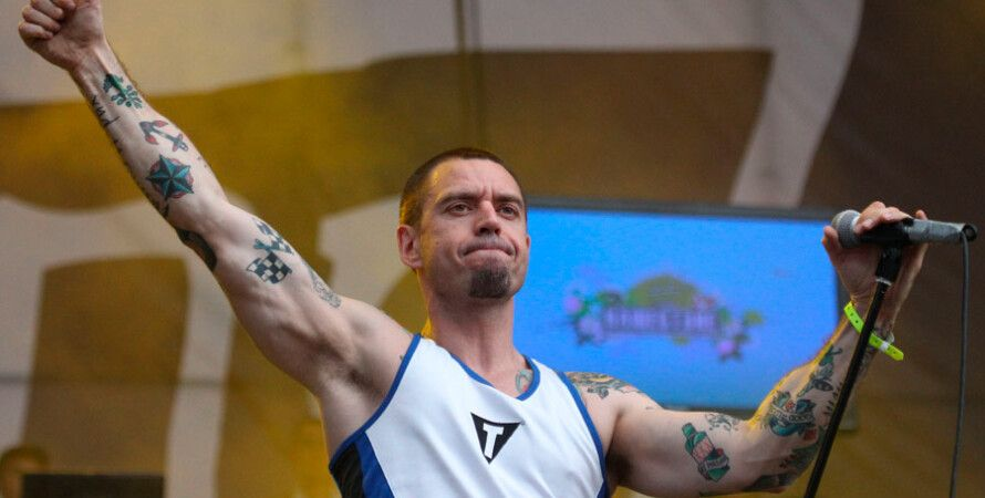 Сергей Михалок / Фото: joinfo.ua