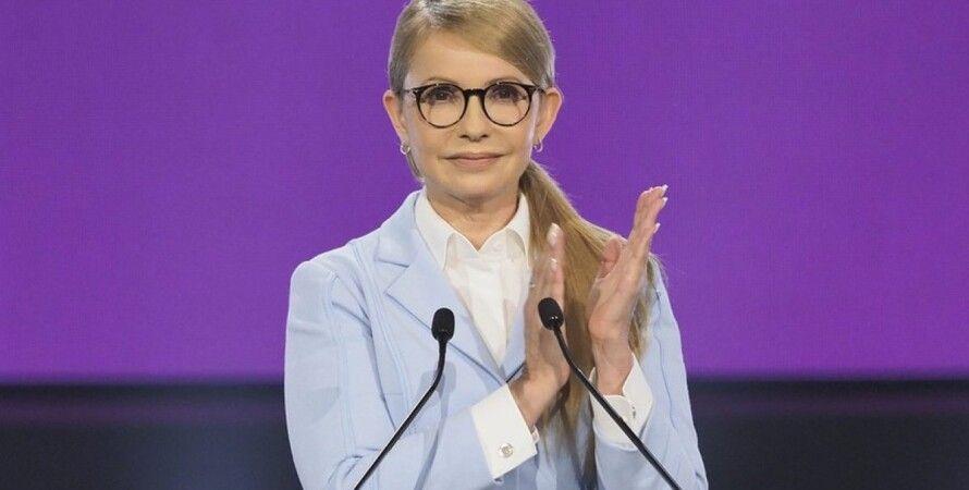 Тимошенко, юлия тимошенко, бабушка, евгения тимошенко