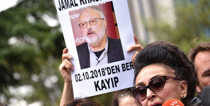 Фото с сайта ca-news.org