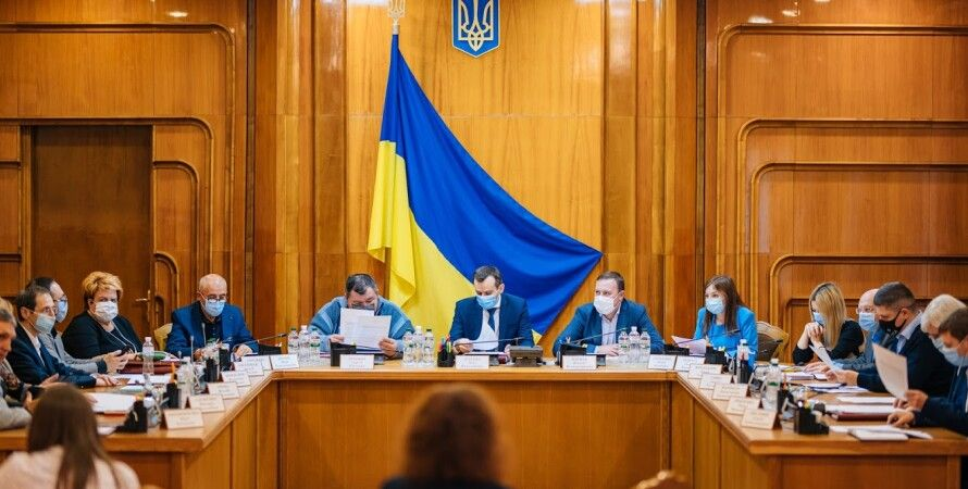цик, выборы, местные выборы, донбасс, донецкая область, луганская область