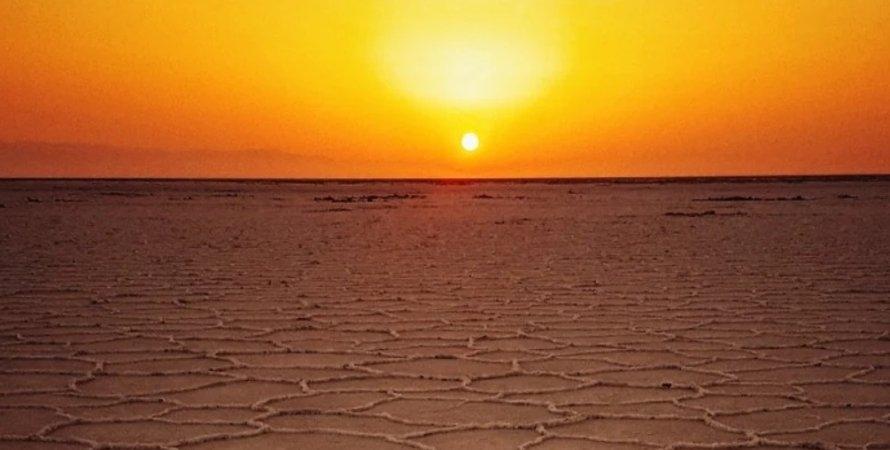 СО2, углекислый газ, атмосфера, Земля, планета