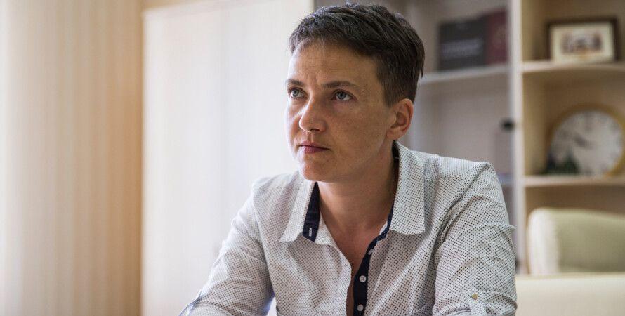 """Фото: Евгений Фельдман / """"Новая газета"""""""