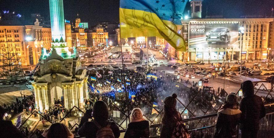 Фото: ru.journal-neo.org