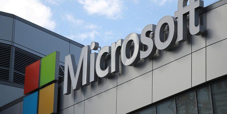 SolarWinds, Microsoft, Програмне забезпечення, Росія, Хакери