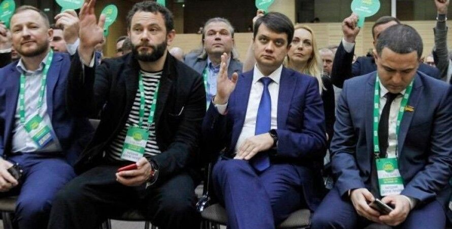Фото: Telegram-канал Pavlovsky News