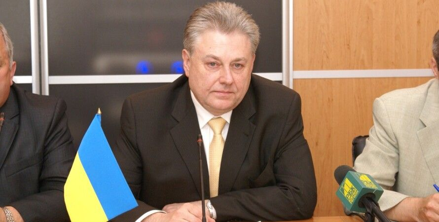 Владимир Ельченко / Фото: zn.ua