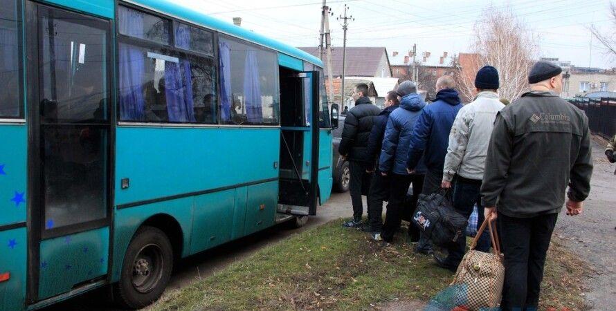 Фото с сайта боевиков