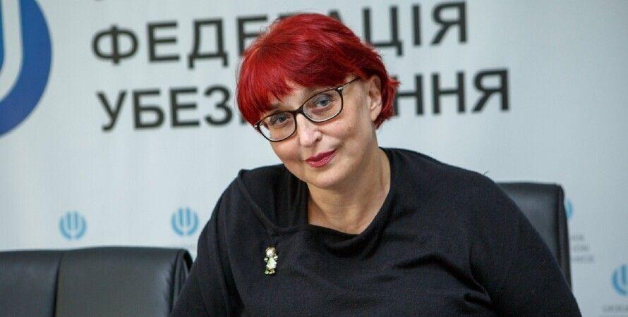 Слуга народу, Третьякова, Галина Третьякова, соцполітика, нардеп, парламентарій