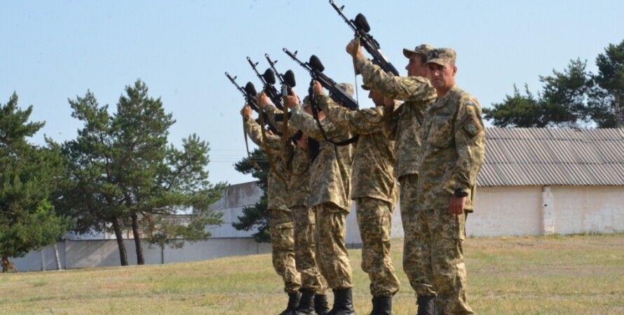 Фото: пресс-службы Днепропетровской ОГА