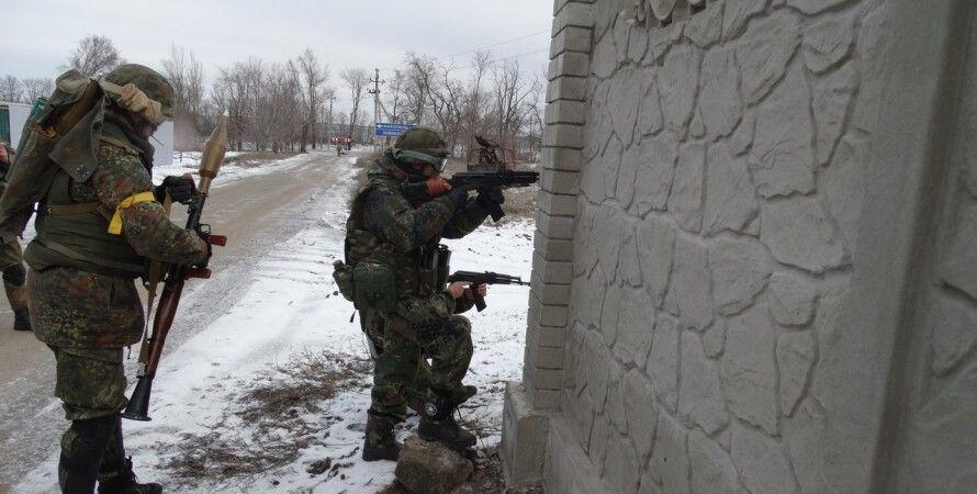 Фото пресс-службы полка