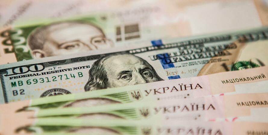 грошові, переклади, в Україні, банки, неформальні, фото