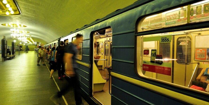 Фото: flickr.com/photos/wallacefsk