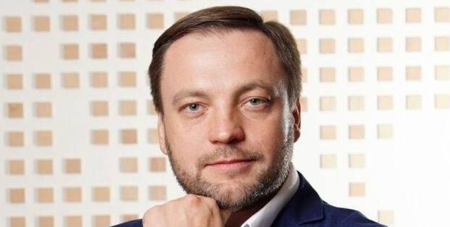 Денис Монастырский, монастырский, новый глава мвд, министр мвд украины, глава мвд украины, министр мвд украины 2021