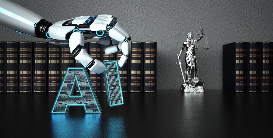 Искусственный интеллект, роботы, цифровизация, роботизация