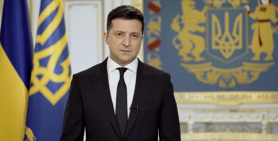 кандидаты в канцлеры о членстве украины в нато и ес
