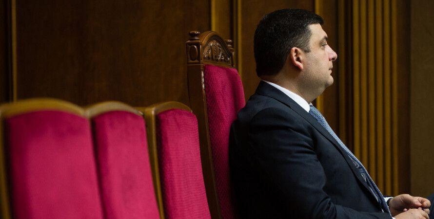 Фото: Михаил Палинчак / пресс-служба президента