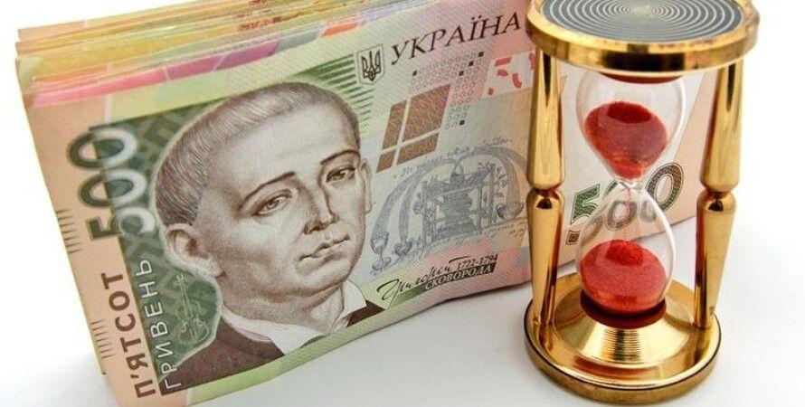 Фото: dpa.cv.ua