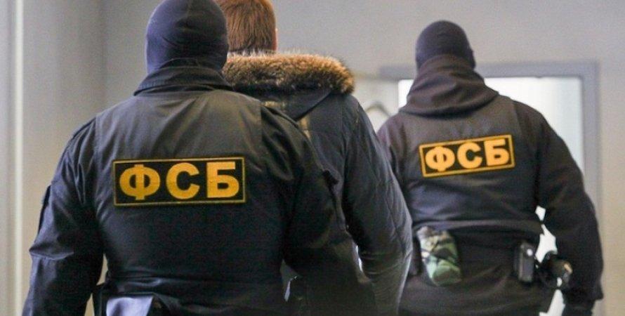 Иллюстративное фото: nvdaily.ru