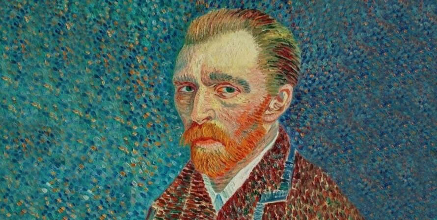ван Гог, картина, аукціон, невідома картина, художник