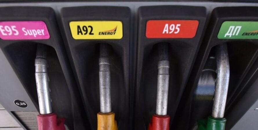 топливо, автомобили, цена, азс, фото
