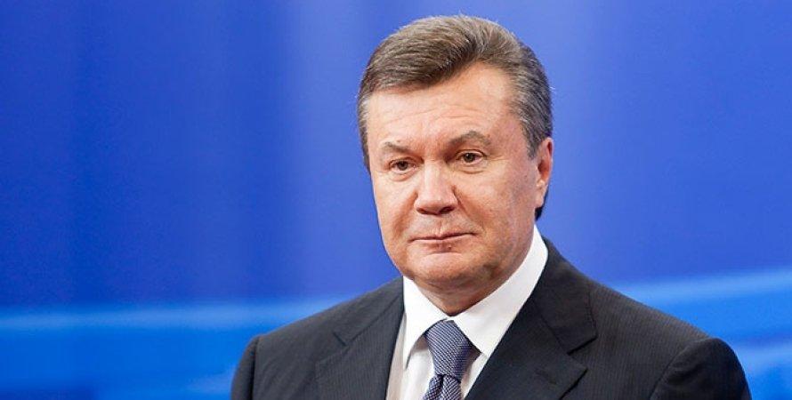 венедиктова, Виктор Янукович, генпрокурор, россия, Украина, рф, ирина венедиктова, экстрадиция, экстрадиция януковича