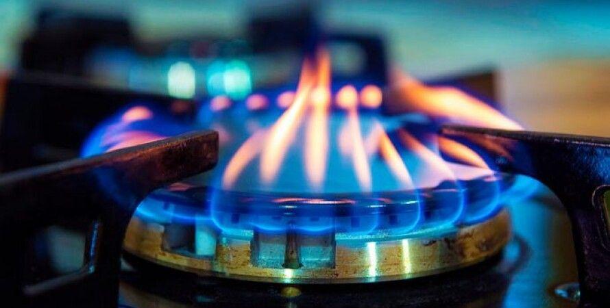 газ, тариф, снижение тарифов, цена на газ, стоимость