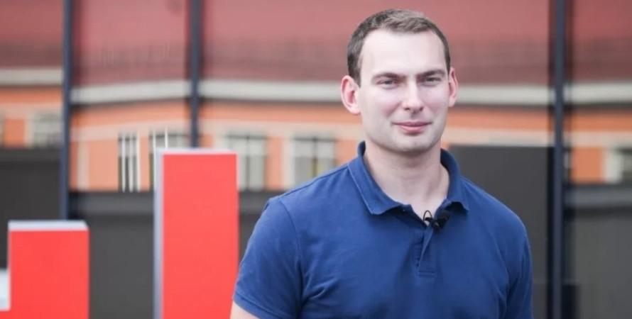Ярослав Железняк, Голос, звільнення,