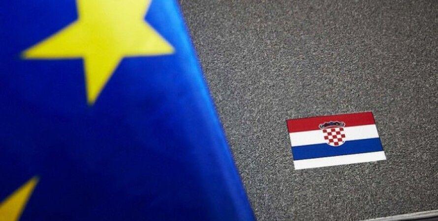 Фото: European Council