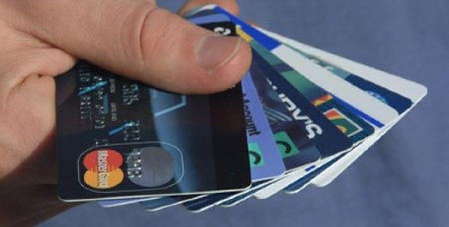 Фото: creditcardmatcher.com
