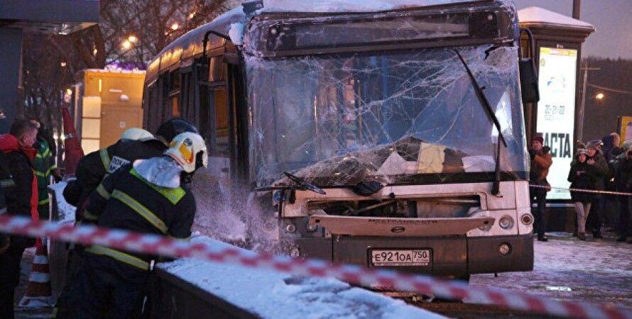 Фото: Kremlin Press