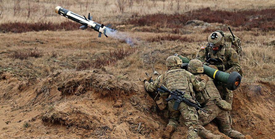 Фото: U.S. Army