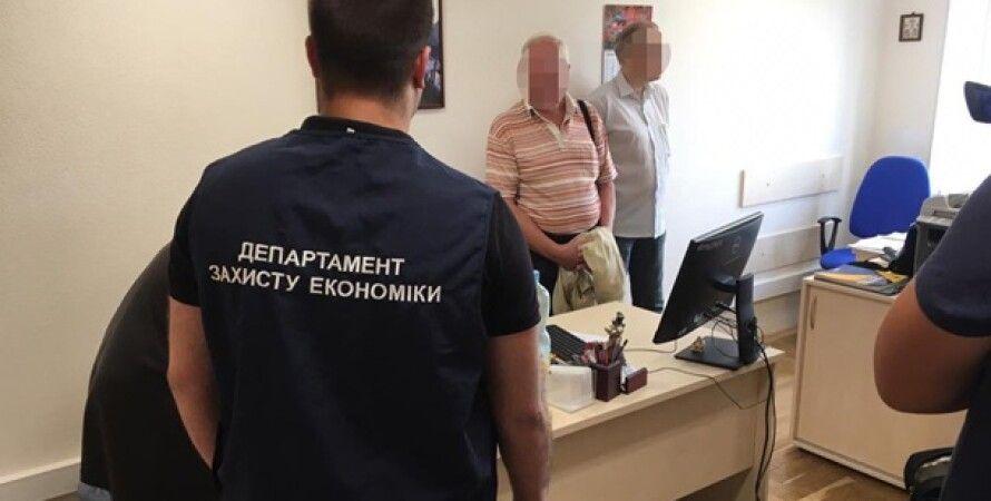 Фото: kyiv.gp.gov.ua