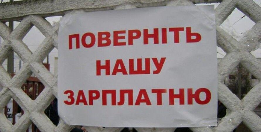 Фото: Информационный портал ВЕРЖЕ