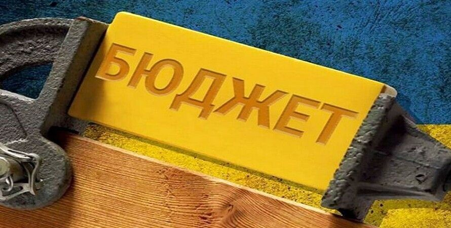 бюджет, госбюджет, соцвыплаты, Денис Шмыгаль, Кабмин