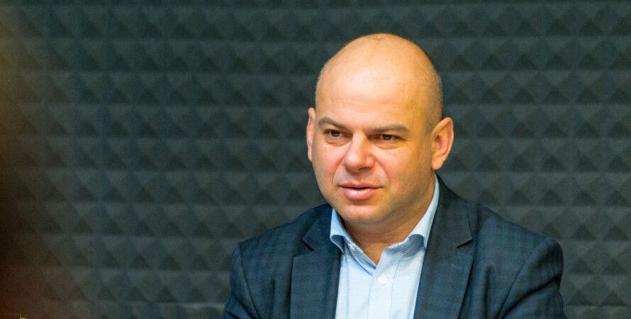 Фото: mayak.org.ua